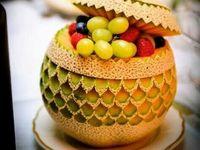 Fruity Paradise