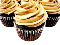 Cupcakes ~ Mini Cakes ~ Mug Cakes ~ Stands