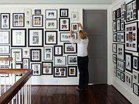 Decor Ideas for Home