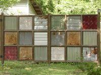 Misc. Inspiration Home Decor