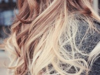 hair, clothing, makeup
