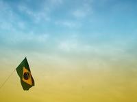 Brasil/Brazil