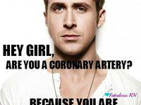 essay on male nurses