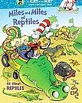 Animal Craft and Printables for kids