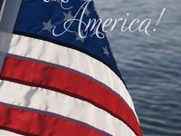 All the Best that These United States has ever offered. Ancient Past or Actions Now!  Whether in real life or in portraying real life.  Examples of the American Ideal.  Lest We Forget and Tyranny Think to Make a Throne in the Land of Liberty!
