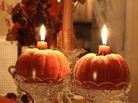 Thanksssgiving