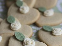 Lovely ♡ Cookies