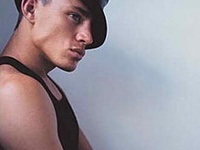Zac Efron, Channing Tatum