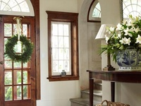 Decorating: Neutral Spaces