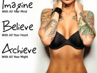 fat loss, weight loss, fitness <3