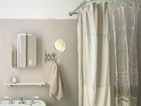 Décoration - Salles de bain