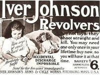 Crazy Vintage Advertising and Products