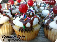 Cakes Pies Cupcakes