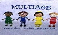 Multi-age Classroom/School Development