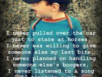 Someday I Hope