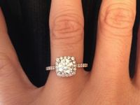 Wedding: The Ring <3