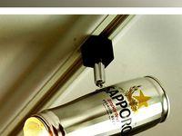 sports bar ideas