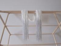 Handmade and DIY: Textiles