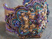 Beading and Jewellery
