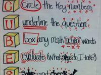 1st Grade Fun!