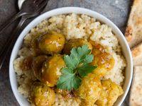 Recipes Mediterranian