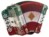 MUSIC: Musicians, Groups, Instruments,Music Rooms