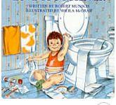 books/kids books