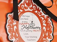 fall halloween thanksgiving