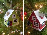 for christmas ornament ideas