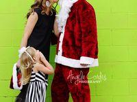 Christmasphotography