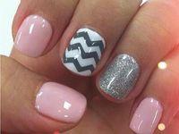 Beauty, Hair, and Nails
