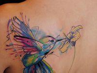 Tattoorific