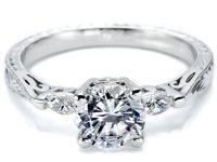 My Future Wedding!!