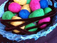 Easter Crafts, Decor, Activities, Wreaths, Balloons, Gifts, and, Parties