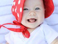 baby sewing projects, Babysachen nähen, Nähanleitungen für Babys