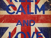 Everything one direction