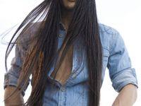 Cherokee@Indian