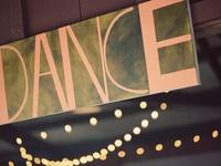 ♡Dance ♥