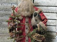 Santas Prim
