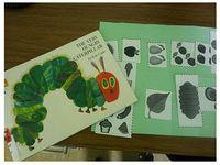 slp: preschool & head start