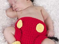 Sweeeet Babies <3