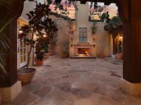 Welcome to courtyard landscaping. We have lots of great courtyard ideas to help you design your very own space . We hope you get a chance to visit some of our other boards for more inspiration. Thanks for stopping by Dream Yard's Pinterest boards.