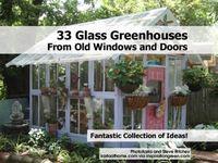 about garden designs, gardening & tips