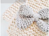 Tricot - Knitting