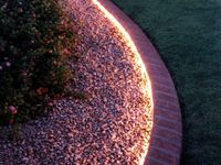 Gardening/Yard Decor