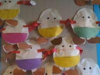 Nursery Rhyme  & Fairy Tale Teaching Ideas