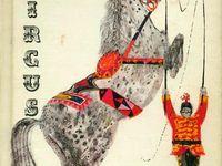 Circus and fun fayre
