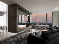 Luxurious Interior Designs