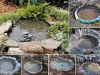 Ideas para realizar lindos jardines