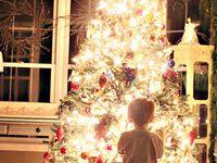 HO Ho ho.... IT's ChristMAS